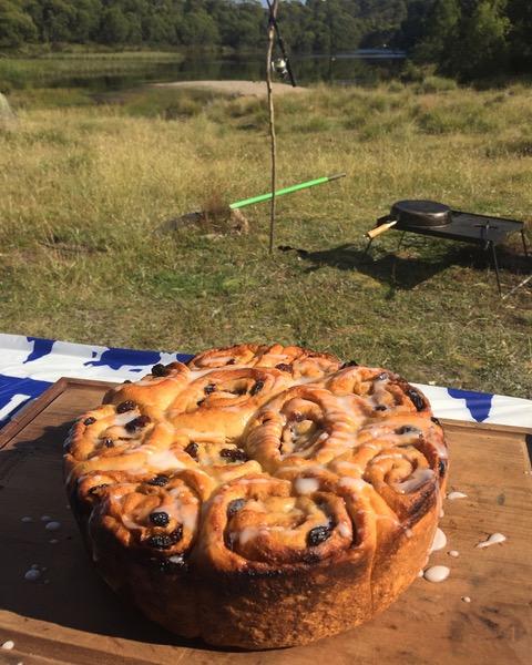 Aussie Bush Camping12